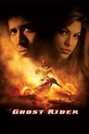 Ghost Rider Online (2007) Completa en Español Latino