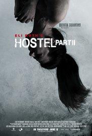 Hostel 2 (2007) Online Completa en Español Latino