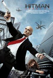 Hitman: Agente 47 Online Completa en Español Latino