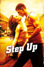 Step Up Online (2006) Completa Español Latino
