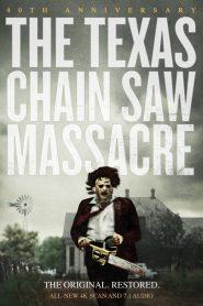 La matanza de Texas 1 (1974) Online Completa en Español Latino