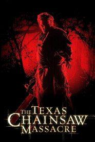 La matanza de Texas (2003) Online Completa en Español Latino