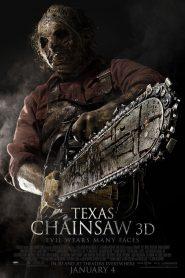 La matanza de Texas (2013) Online Completa en Español Latino