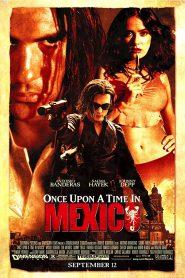 El mexicano Online (2003) Completa en español Latino
