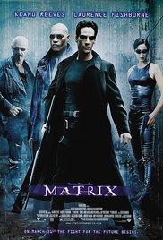 Matrix (1999) Online Completa en Español Latino