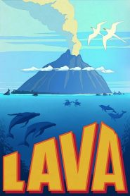 Lava (2014) Online Completa en Español Latino