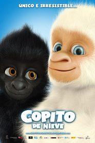 Copito de nieve (2011) Online Completa en Español Latino