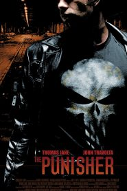 The Punisher (El castigador) (2004) Online Completa en Español Latino