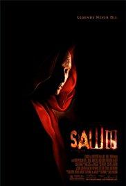 Saw 3 (2006) Online Completa en Español Latino