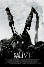 Saw 6 Online (2009) Completa en Español Latino