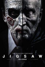 Saw 8 (2017) Online Completa en Español Latino