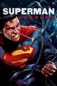 Superman: Sin límites (2013) Online Completa en Español Latino