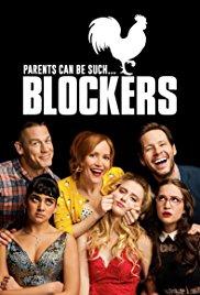 Blockers: No me las toquen Online Completa Español Latino