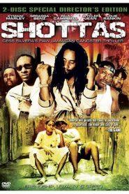 Shottas: Hermanos en el crimen Online (2002) Completa en Español Latino