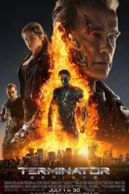Terminator 5: Génesis (2017) Online Completa en Español Latino