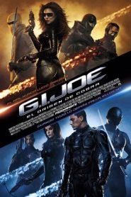 G.I. Joe (2009) Online Completa en Español Latino