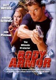El protector (1998) Online Completa en Español Latino