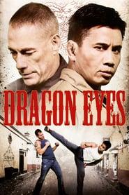 Los ojos del dragón Online Completa en Español Latino
