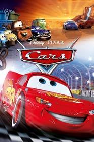 Cars (2006) Online Completa en Español Latino