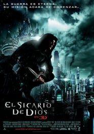 El sicario de Dios (2011) Online Completa en Español Latino