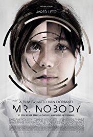 Las vidas posibles de Mr. Nobody (2018) Online Completa en Español Latino