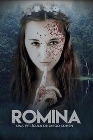 Romina (2018) Online Completa en Español Latino