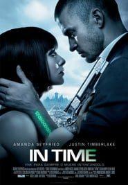 El Precio del Mañana: In Time (2011) Online Completa en Español Latino