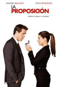 La proposición (2009) Online Completa en Español Latino