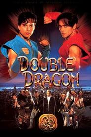 Doble Dragón (1994) Online Completa en Español Latino