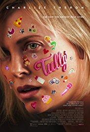 Tully (2018) Online Completa en Español Latino