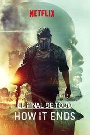 El Final de Todo (2018) Online Completa en Español Latino