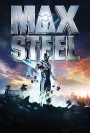 Max Steel (2016) Online Completa en Español Latino