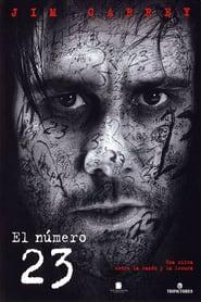 El número 23 (2007) Online Completa en Español Latino