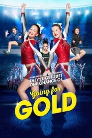 Going for Gold (2018) Online Completa en Español Latino