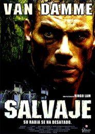 Salvaje (2003) Online Completa en Español Latino