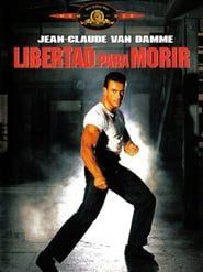 Libertad para morir (1990) Online Completa en Español Latino