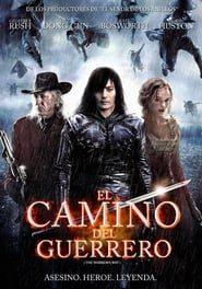 El camino del guerrero (2010) Online Completa en Español Latino