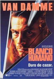 Blanco humano (1993) Online Completa en Español Latino