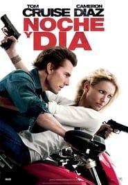 Noche y día (2010) Online Completa en Español Latino