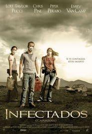 Infectados (2009) Online Completa en Español Latino