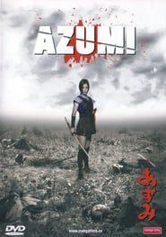 Azumi (2003) Online Completa en Español Latino
