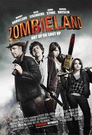 Zombieland (2009) Online Completa en Español Latino