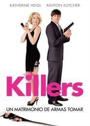 Killers (2010) Online Completa en Español Latino