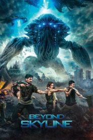 Beyond Skyline (2017) Online Completa en Español Latino