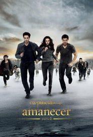 Crepúsculo: Amanecer 2 Online (2012) Completa en Español Latino