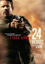 24 horas para vivir (2017) Online Completa en Español Latino