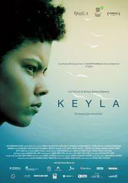 Keyla (2017) Online Completa en Español Latino