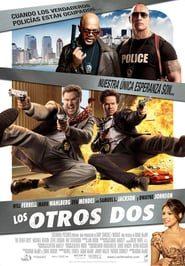 Los otros dos (2009) Online Completa en Español Latino