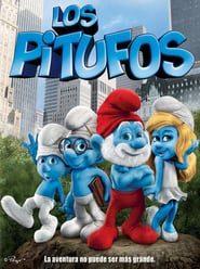 Los pitufos (2011) Online Completa en Español Latino