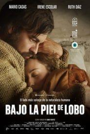 Bajo la piel de lobo (2017) Online Completa en Español Latino